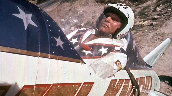 Fotograma de 'Being Evel'